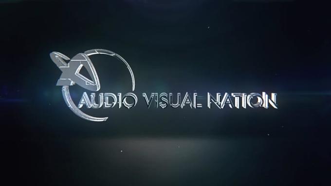 Audio_Visual_Nation