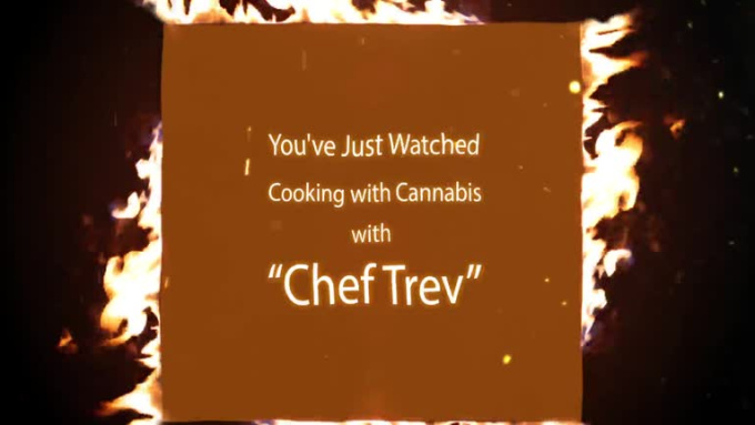 Cooking_with_Cannabis_Closing_2