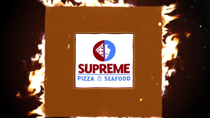 Supreme_Pizza___Seafood