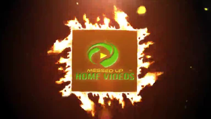 MUHV_Logo