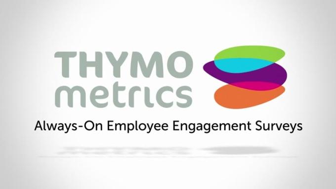 thymometrics_1080