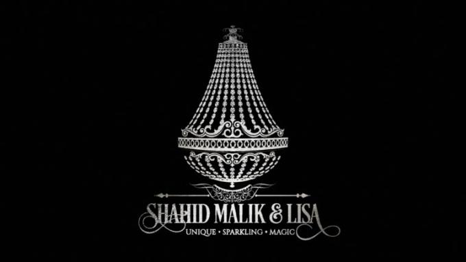shahid_720