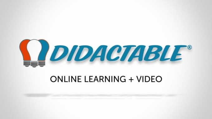 didactable_1080