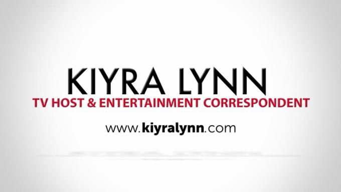 kiyralynn_1080