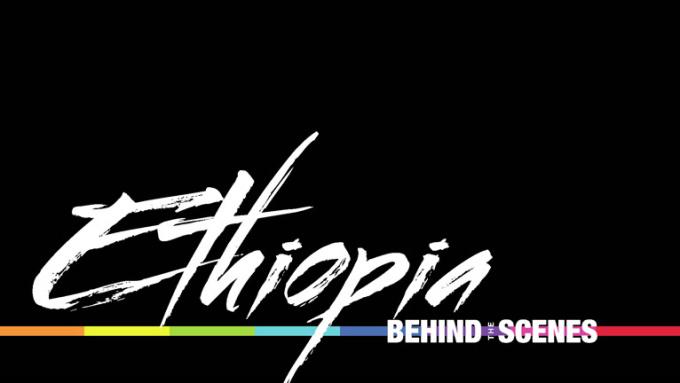 02_BTS - Ethiopia_ProRes4444