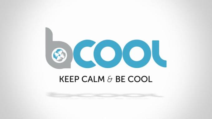 bcool_720