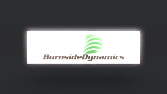 bdynamics