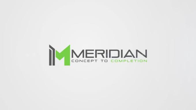 mzero_marketing1