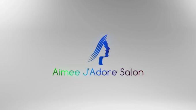 Aimee JAdore Salon