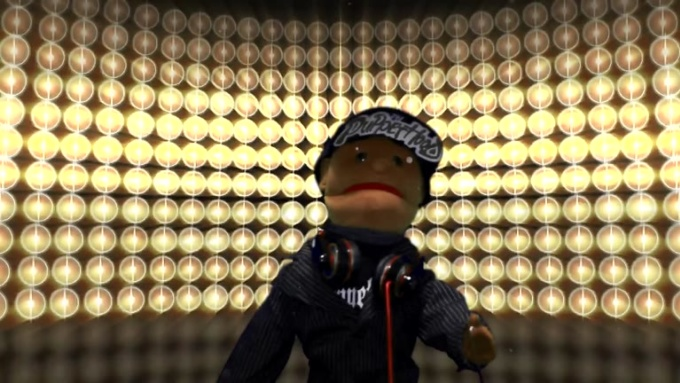 puppethood message gig for tatianadesigns B