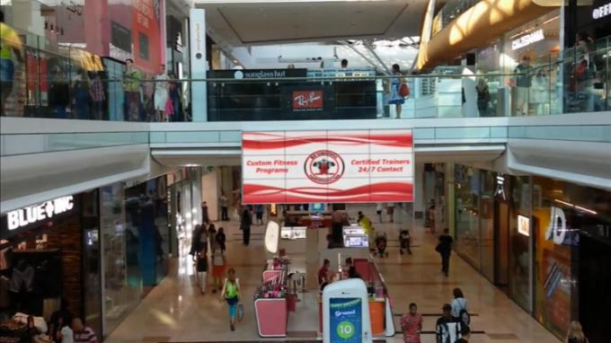 mall_ad02_no_hd