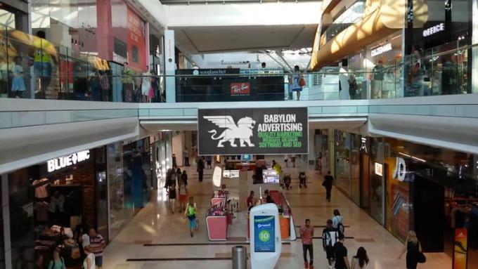 mall_ad02_HD2