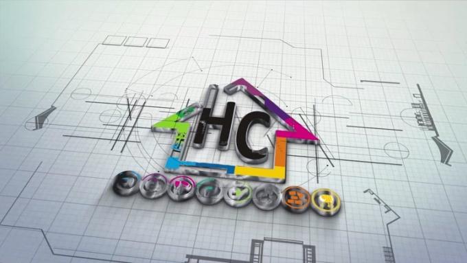 HC_Logo_1920x1080_FullHD