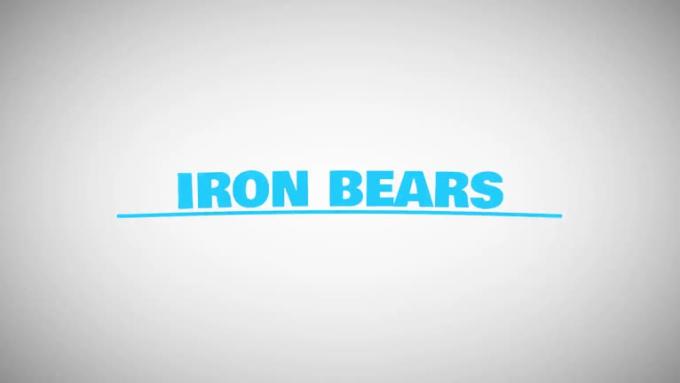 IRON_BEARS