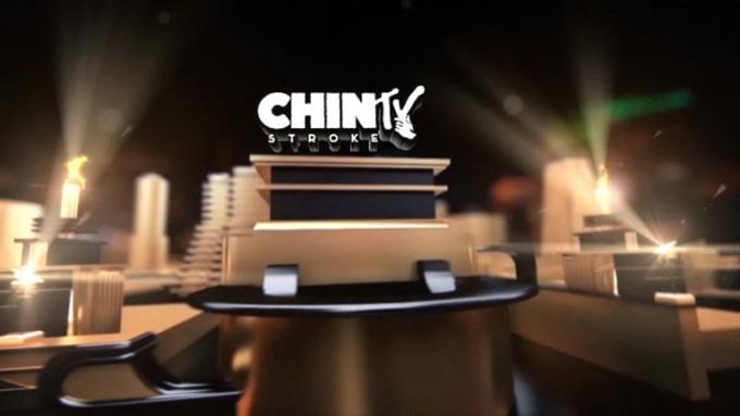 CHIN_v1