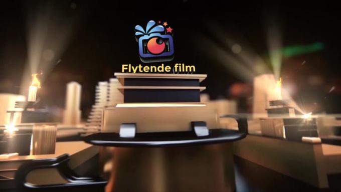 FTF_HD