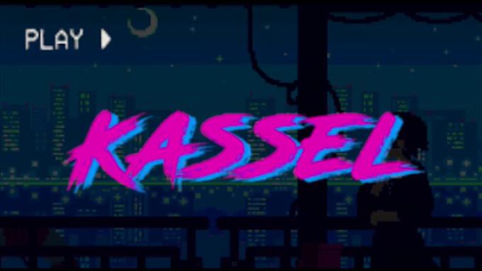 Kessel intro 3