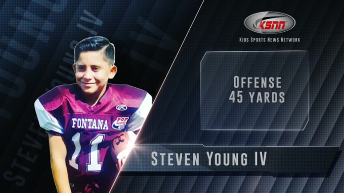 Steven Young v2