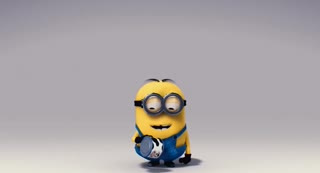 Despicable_Me__Teaser_Trailer__3