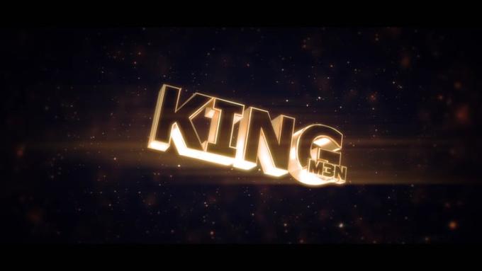 kingm3n