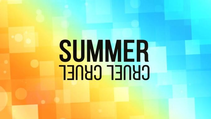 Cruel_Summer-FX-V2