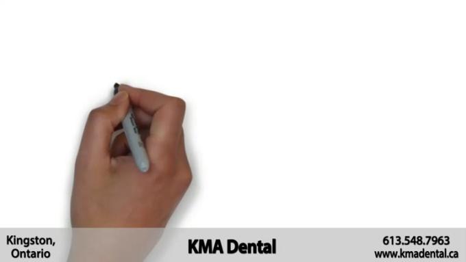 Dentist video