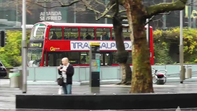 londonbuses
