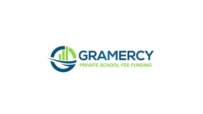 Private School Feefunding