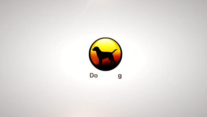 dogsology