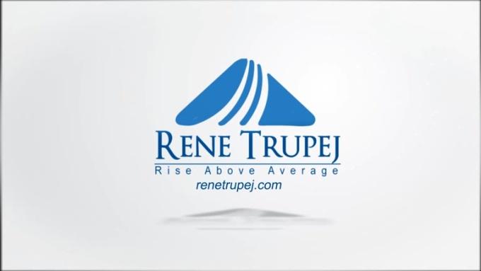 renet1-3