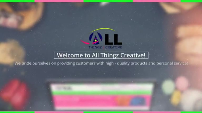 Allthingzcreative Revisi