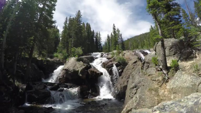 2016-lost-lake-waterfall_26