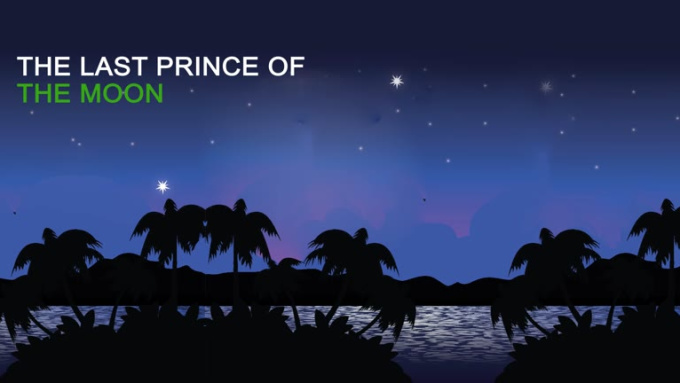 The_Last_Prince_of_the_Moon_2