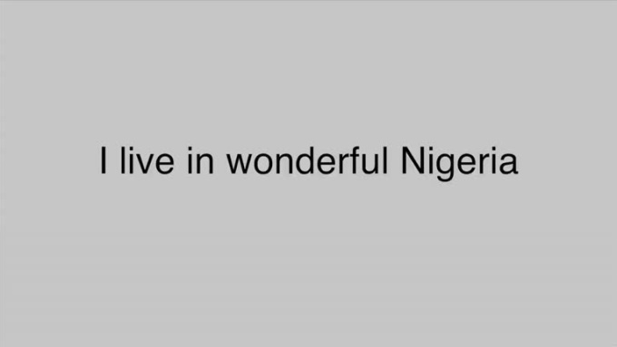 Nigeria_Welcome