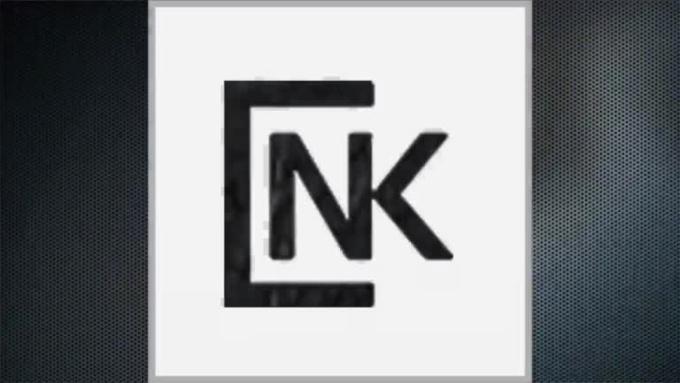 NoamK