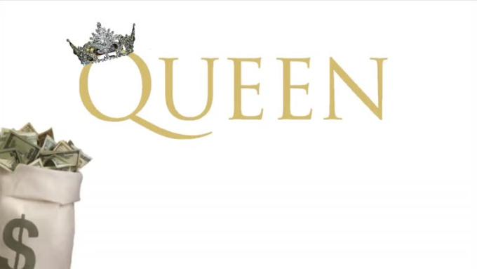 QueenOfTheTrailerPark