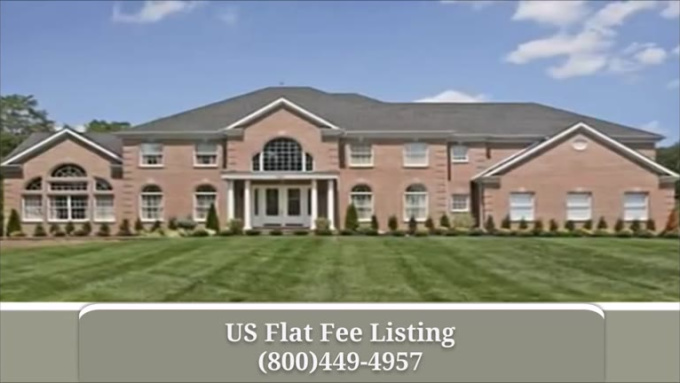 us flat fee listing video2