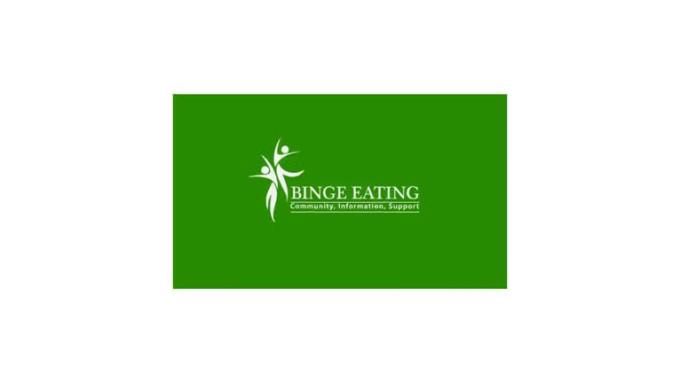 14_tips_to_stop_bing_eating_v2