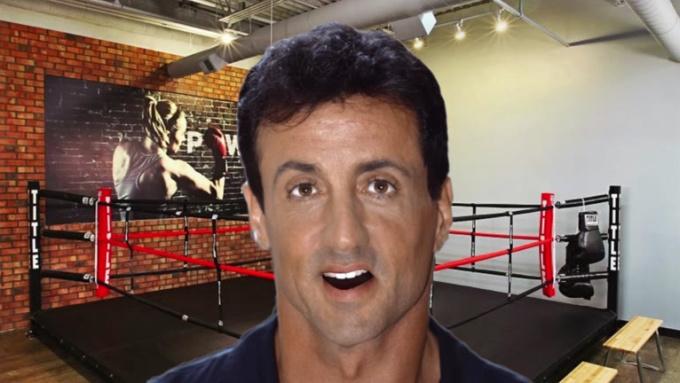 Rocky HVACr