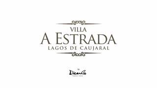 Villa_a_estrada__Rev