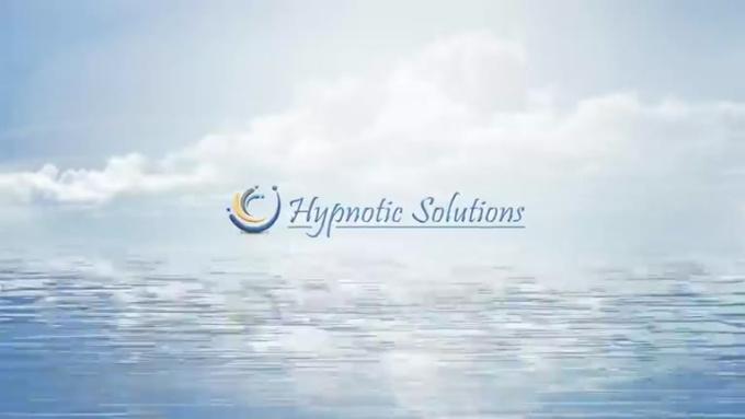 Hypn Sol 720p