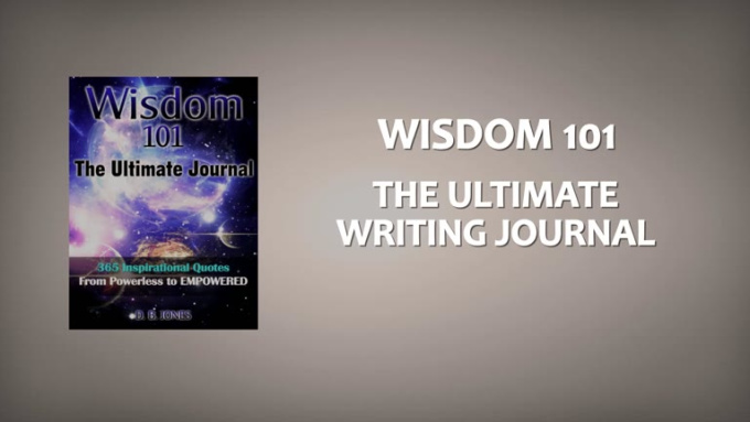 Wisdom longer version