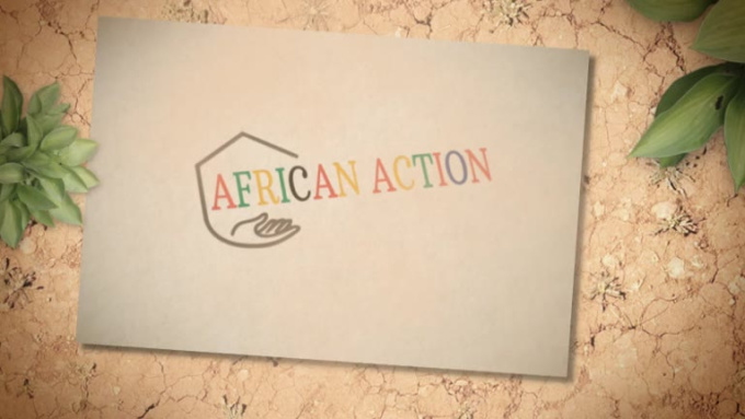 African_Action