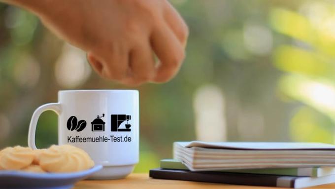 placid_one-CoffeeCupCookies