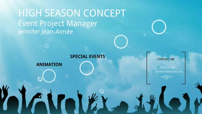 EVENT-PROJECT-MANAGERRECTIF