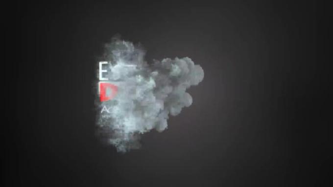 esdigital_rev_non_music