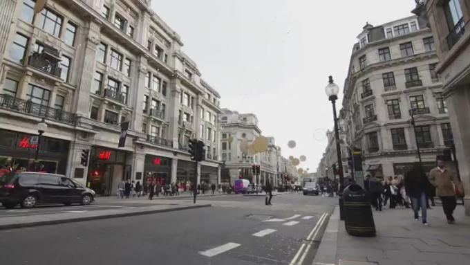 London Street4