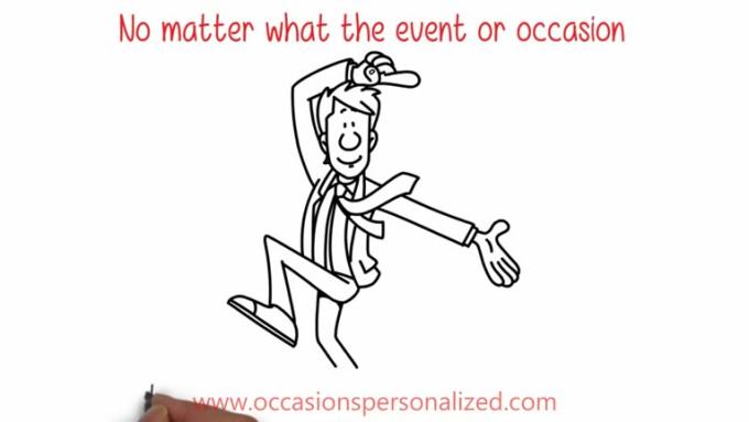 i-occasion