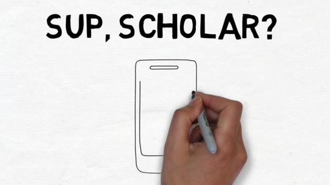sup,scholar_revised2