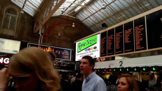 TrainStationBoard_jst990